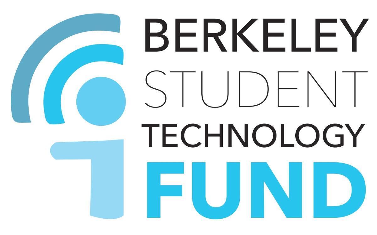 Student Technology Fund Logo
